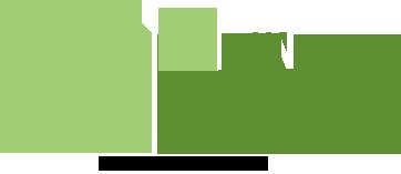 Ein Englischer Garten Logo