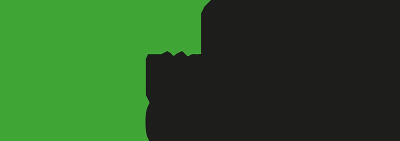 Mein Englischer Garten - Wiedervereinigung